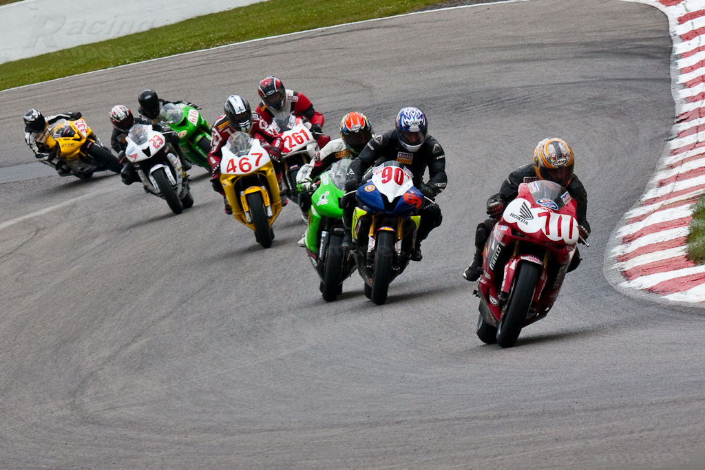 Motorcycle Racing: the Best Timing and Data Systems and Services in the Industry! | MYLAPS X2