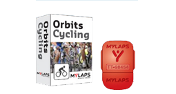 MYLAPS-Orbits-Cycling-Featured