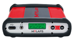 MYLAPS-RC4-Decoder