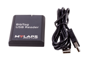 MYLAPS-BibTag-USB-Reader