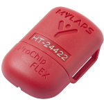 MYLAPS-ProChip-FLEX-USB-subscription cards