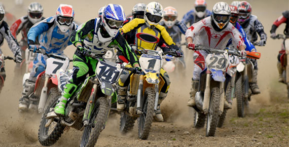 MYLAPS-Trackside-MX-software-header