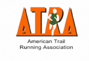 MYLAPS partner American Trail Running Association