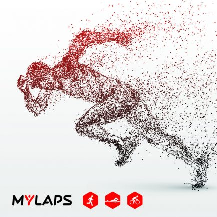The Olympics and MYLAPS