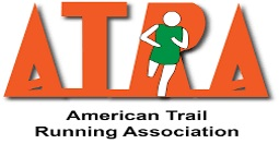 atra trail running