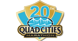 The Quad Cities Marathon to use EventApp