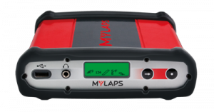 MYLAPS RC4 Decoder
