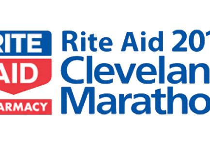 Cleveland Marathon to use BibTag and EventApp