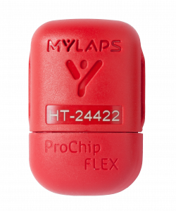 Renew prochip transponder subscription