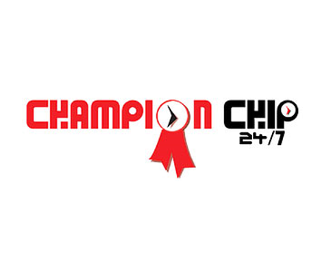 Champion Chip 24 7 And Mylaps Partner Up Mylaps