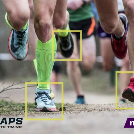 MYLAPS and MIRO AI partner up to offer new AI services