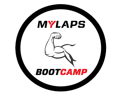 MYLAPS hosts webinar series for timing partners