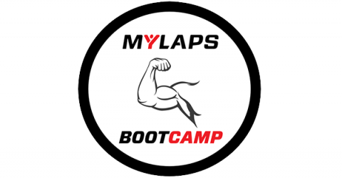 MYLAPS hosts webinar series for timing partners 1