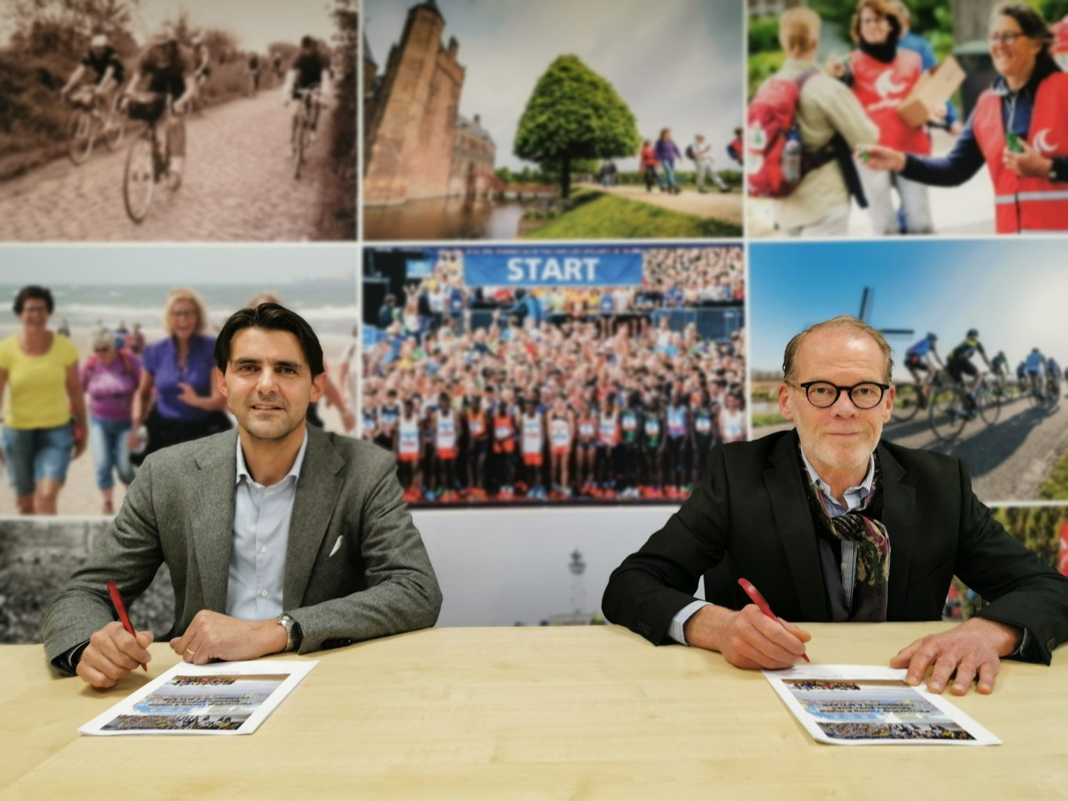 MYLAPS and Le Champion extend partnership