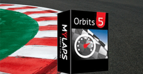 Orbits Webinar Series: Learn all about your favorite timing software