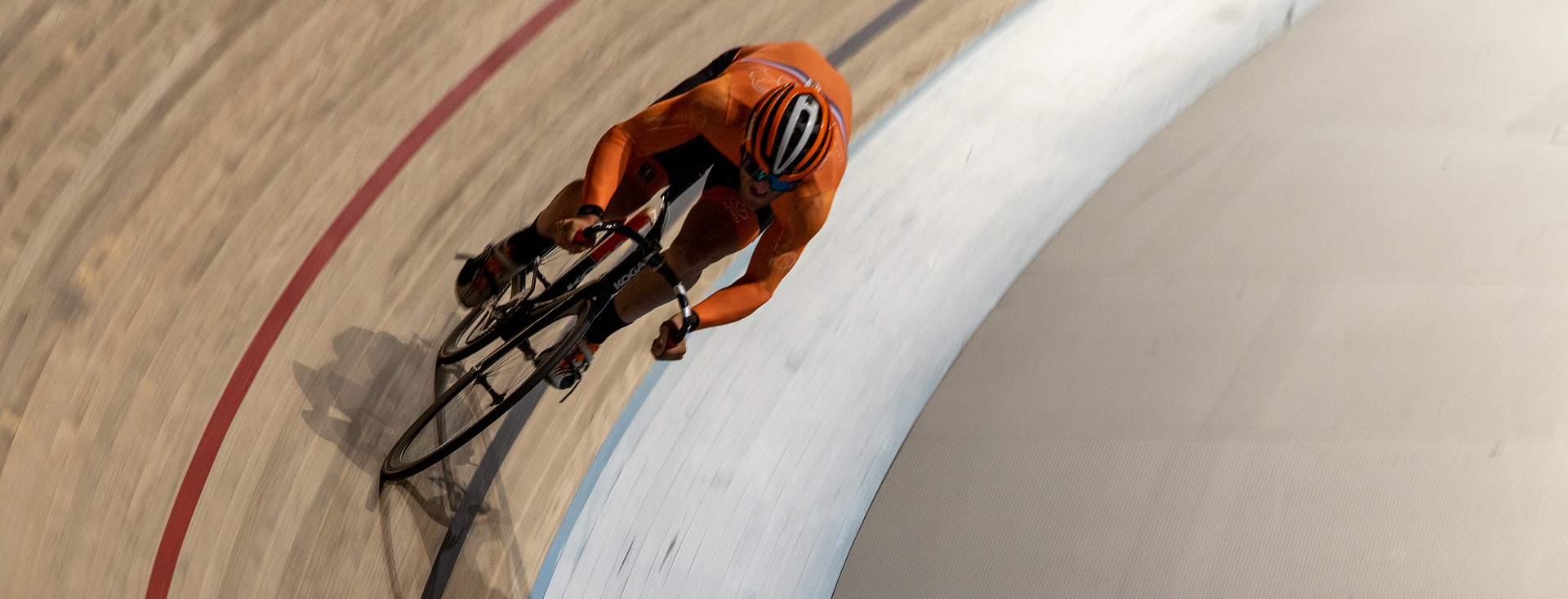 Track Cycling 2