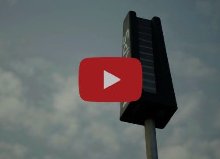Something new is coming – Watch video