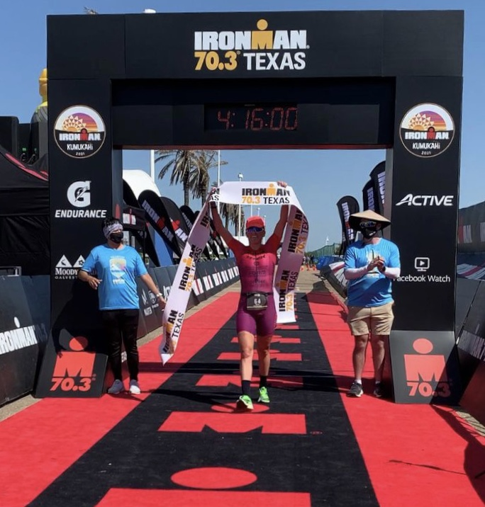 Sportstats chooses MYLAPS for timing IRONMAN 2