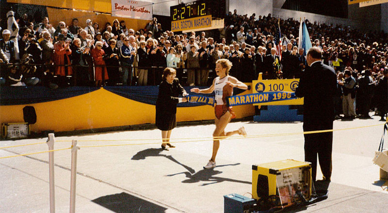 100e-Boston-Marathon-1996