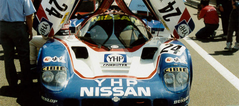 car-racing-image-lemans