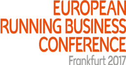 Join MYLAPS at the conference in Frankfurt!