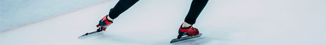 ice-skating-image-header