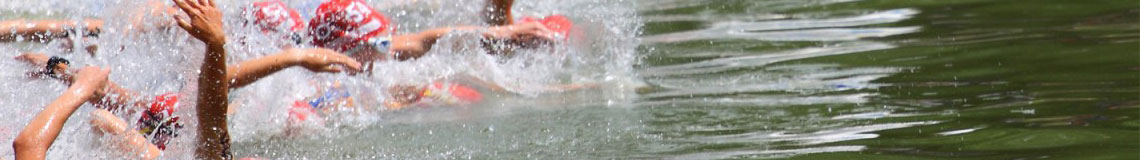 triathlon-header-image