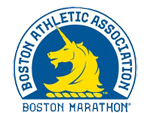 boston-marathon-logo-2