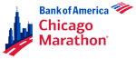 chicago-marathon-logo-2