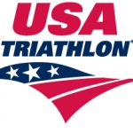 USA Triathlon Collegiate Club National Championships