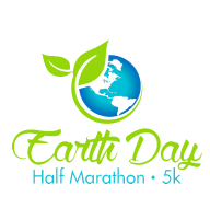 Earth Day 1/2 Marathon